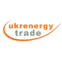 Ukrenergy trade